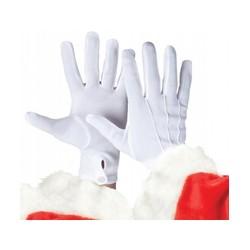 Rękawiczki MIKOŁAJA...
